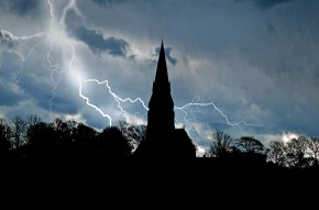 church-and-storm-1