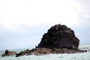 rock-stone-6
