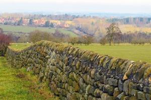 stone-wall-1361974080rhU