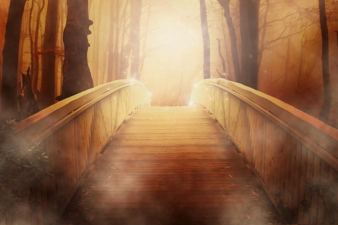 bridge-sparkle